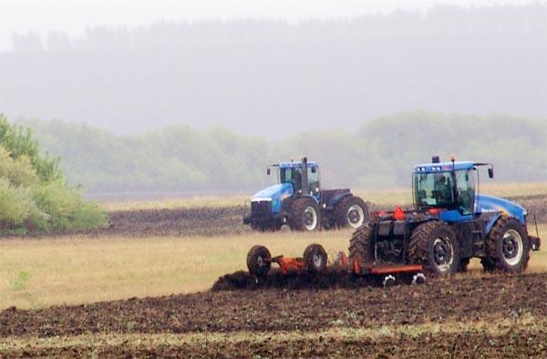 все лизинг для фермеров воронежская область условия Возврат